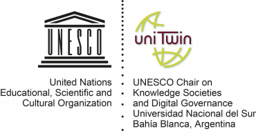 UNESCO Chair on Knowledge Societies and Digital Government