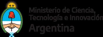 Esta imagen tiene un atributo alt vacío; el nombre del archivo es logo_ministerio_2020_positivo.png